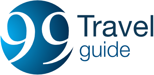 99 Travel guide